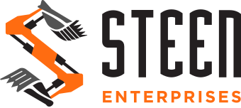 Steen Enterprises