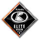 Kubotas-Elite-Dealer-Steen Enterprises