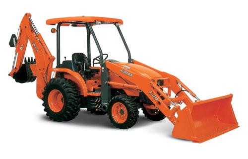 Landscaper loader landscaper 4wd tractor pictures of loader landscaper 4wd tractor fandeluxe Choice Image