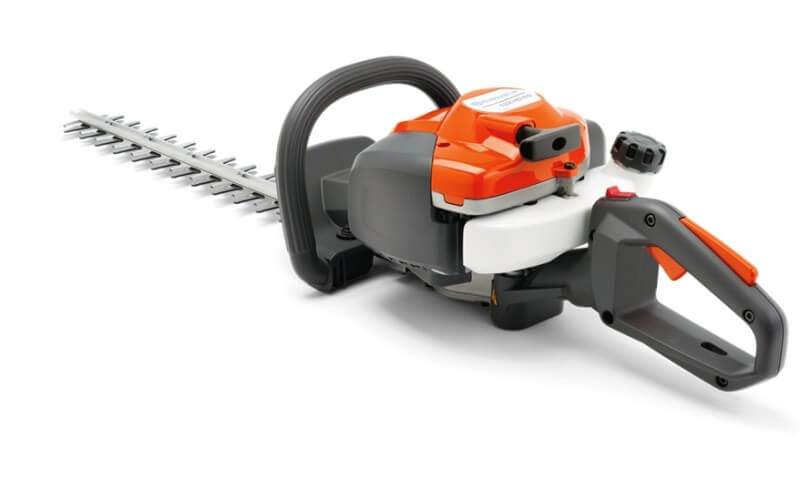 New Husqvarna 122HD45 Hedge Trimmers