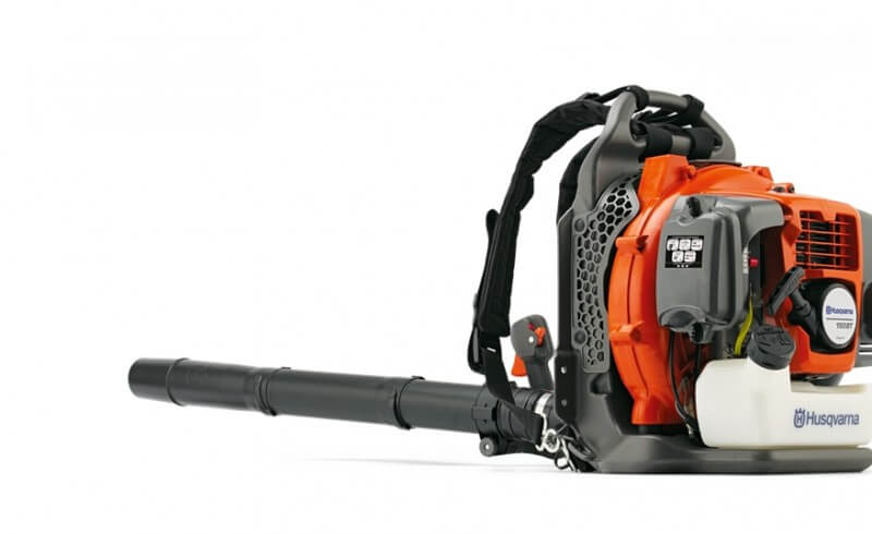 New Husqvarna 150BT Blower