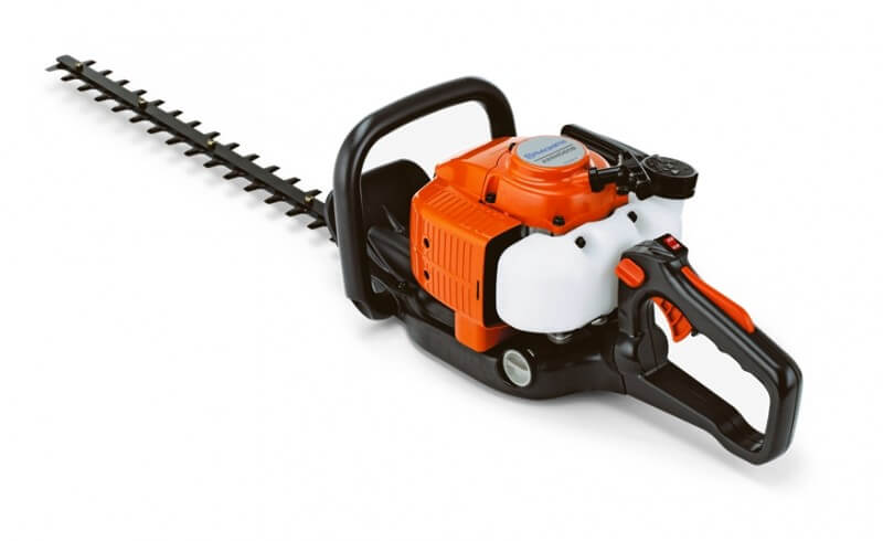 New Husqvarna 226HD60S Hedge Trimmers