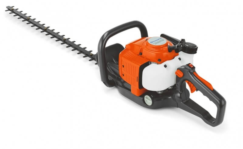 New Husqvarna 226HD75S Hedge Trimmers