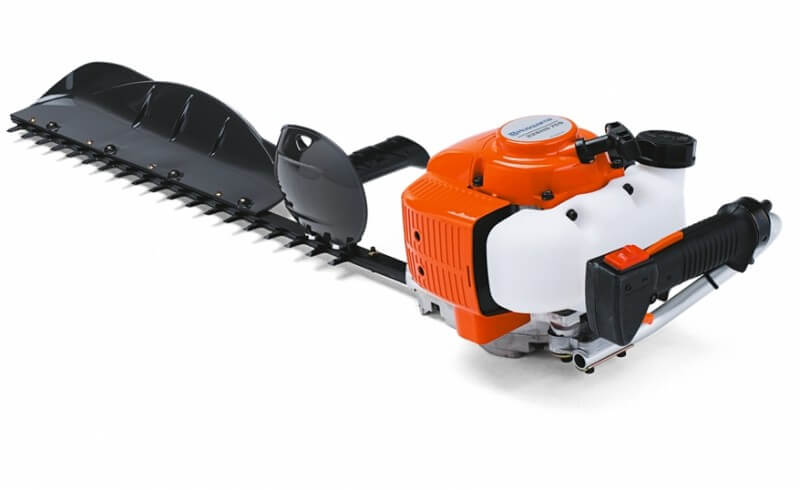 New Husqvarna 226HS75S Hedge Trimmers