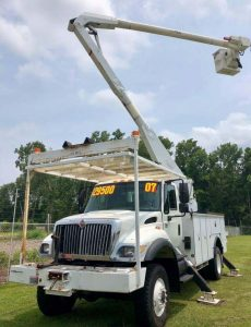 2007 International 7300-Financing Now Available!!