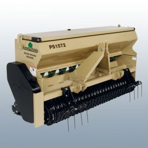New Land Pride PS15 Series Primary Seeders