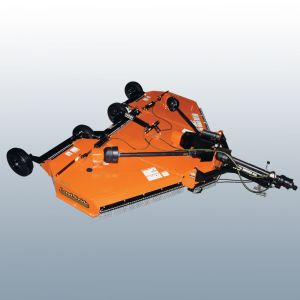New Land Pride RC2512 Rotary Cutters