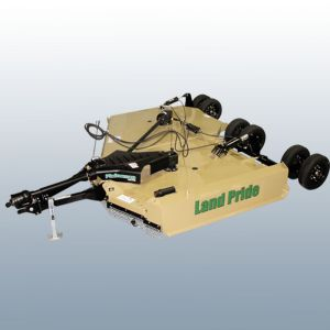 New Land Pride RC3614 Rotary Cutters