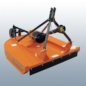 New Land Pride RCR15 Series Rotary Cutters