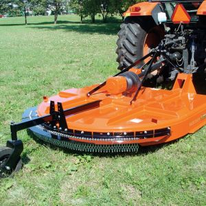 New Land Pride RCR2684 Rotary Cutters