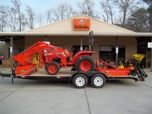 New KUBOTA L2501DT PACKAGE #1 https://localhost/old_steen/inventory/new-kubota-l2501dt-package-1