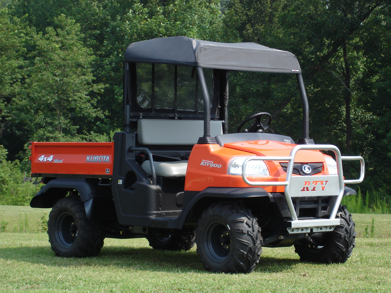 Used Utility Vehicles >> Used Utility Vehicles Archives Steen Enterprises