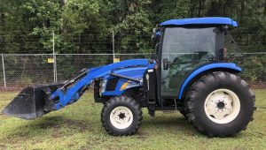 New Holland T2420 55965001
