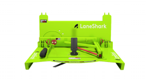 Lane Shark LS-2