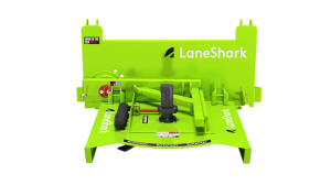 Lane Shark LS-3